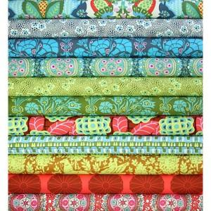 Tekstilverksted