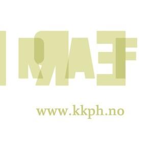 KKPH - Dialogkonferanse 2014