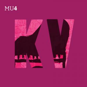 kkph-mu4