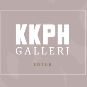 KKPH Galleri