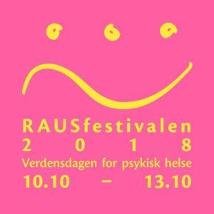 Rausfestivalen