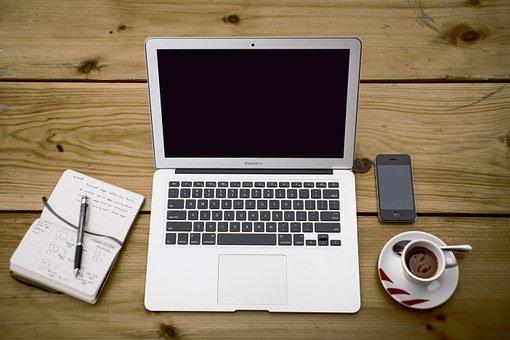 Skrivekurs på nett