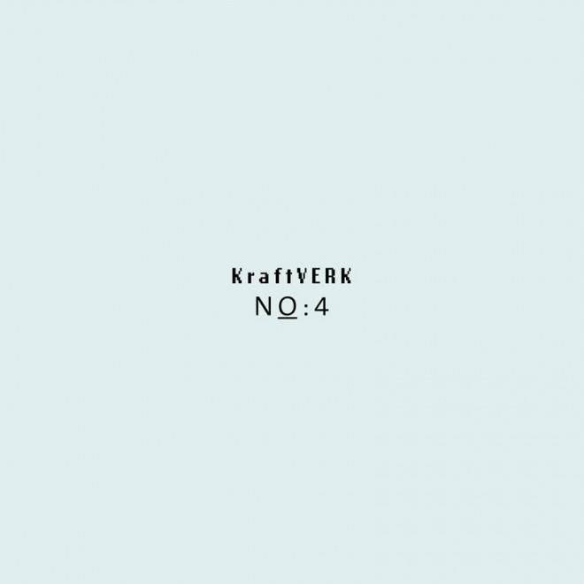 Krafverk-4
