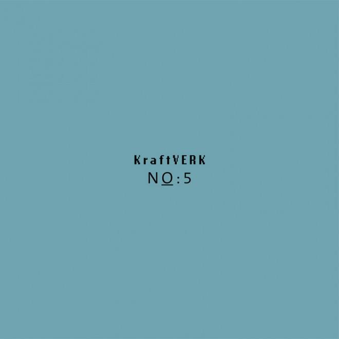 Krafverk-5