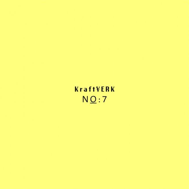 Krafverk-7