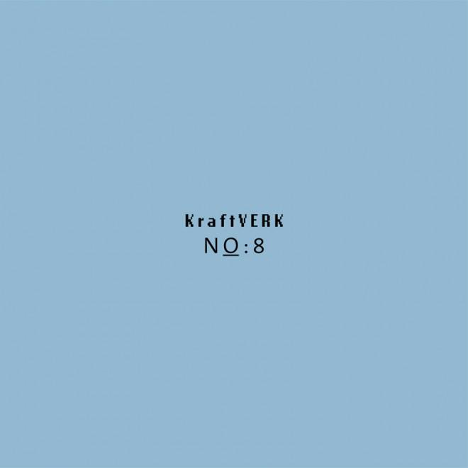 Krafverk-8