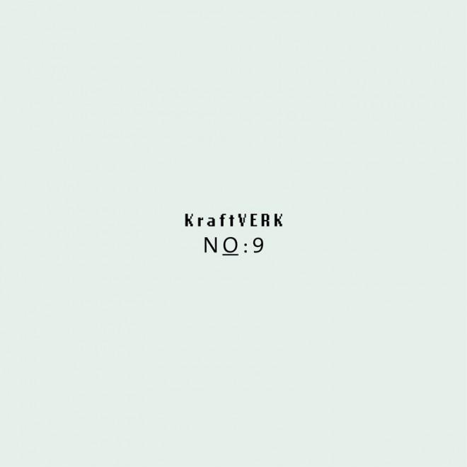 Krafverk-9
