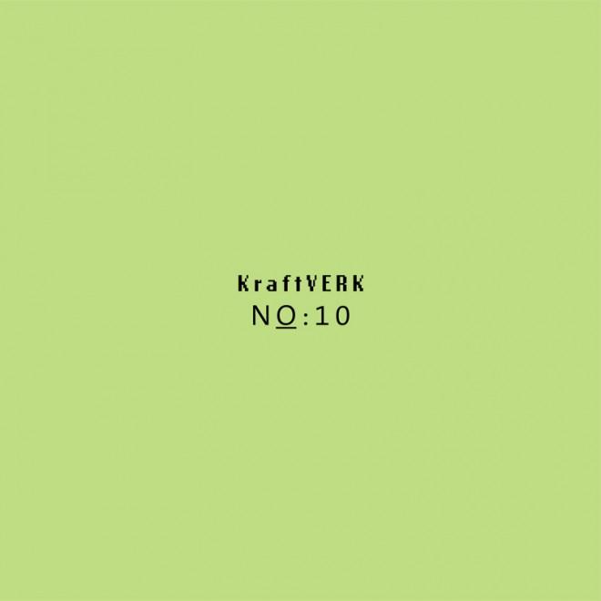 Krafverk-10