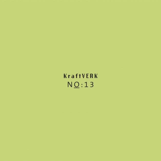 Kraftverk-13
