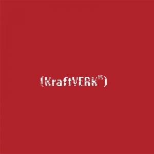 Krafverk-15