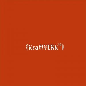 Krafverk-19