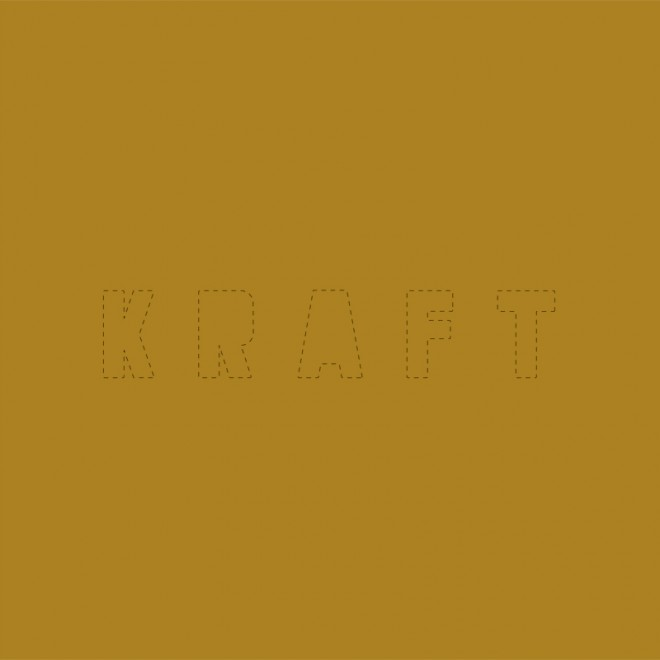Krafverk-24