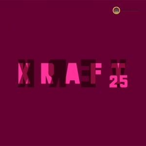 Krafverk-25
