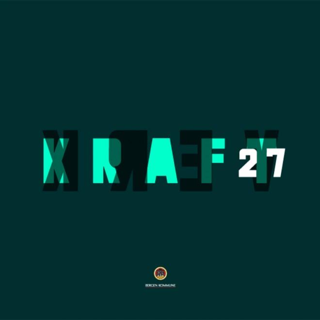 Krafverk-27