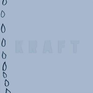 Krafverk-28