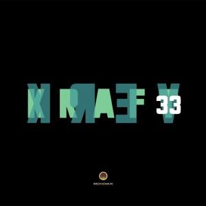 Krafverk-33