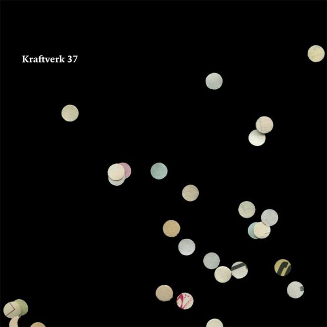 Krafverk-37