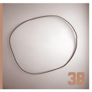 Krafverk-38