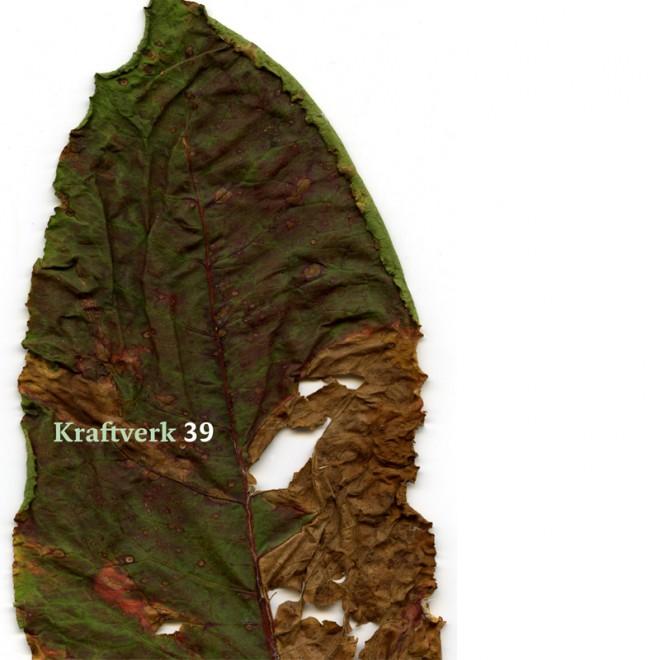 Krafverk-39