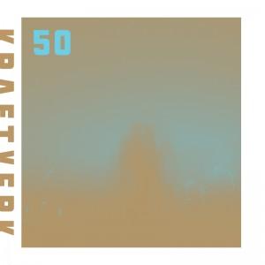 Kraftverk 50